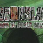 Dungeonslayers banner
