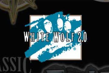 WW24082011