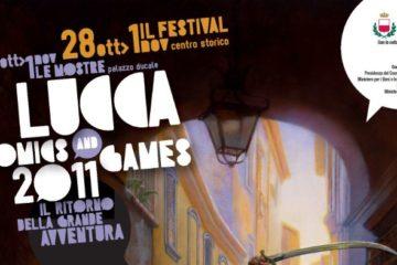 lucca2011