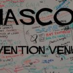 Fiascon banner