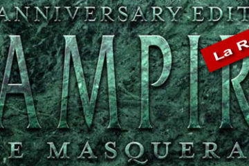 vampire_20th