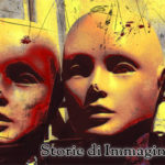 Storie-di-Immaginaria-Realtà1