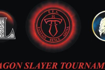 dragon-slayer-tournament-lunatica