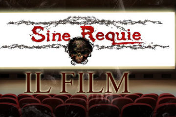sine-requie-film