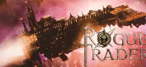 Rogue_Trader_Spaceship