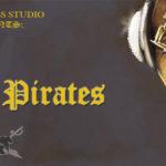 mini-pirates