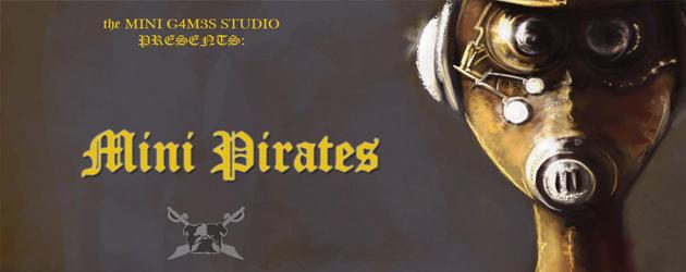 Tempo di Contest! Scrittori e illustratori pirati, unitevi HAAAARRRR