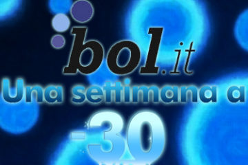 Bol-estate-a-30-sconti-gdr