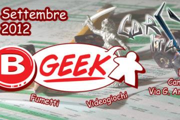 B-Geek_GdrItalia