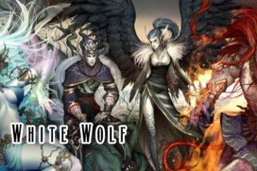 Uscite-White-Wolf