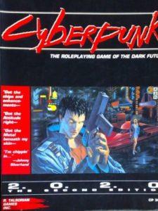 cyberpunk2020-hair