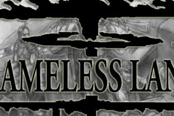nameless_land