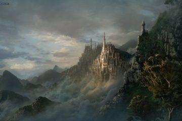 castello-fantasy,-paesaggio,-nebbia-152286