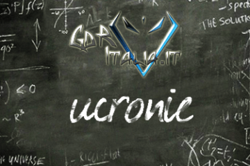ucronie2