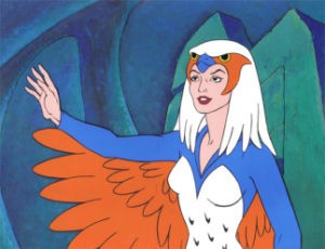 4-sorceress-Masters-of-the-Universe