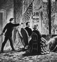 Lincoln-attentato