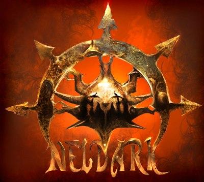 Logo Neldark