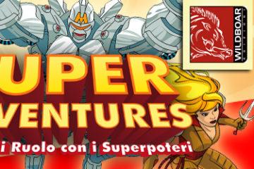 GDR_ita_super_adventures
