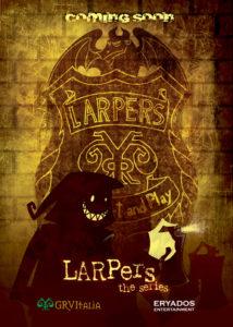 larpers01