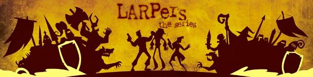 larpers05