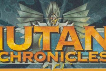 mutant_chronicles_copertina