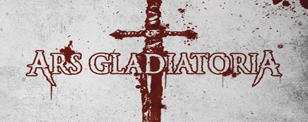 il gioco di ruolo ars gladiatoria