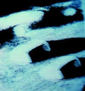 c'è-vita-sulla-luna-storie-di-immaginaria-realtà-02