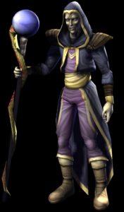20120529104737!Defiance-Fankit-Character-Moebius