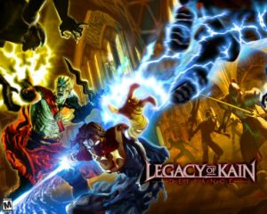 legacy-of-kain-defiance-4