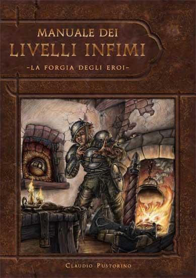 Livelli Infimi