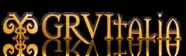 logo_grvitalia