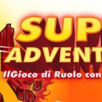 super_adventures