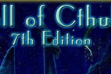 call_of_cthulhu_7
