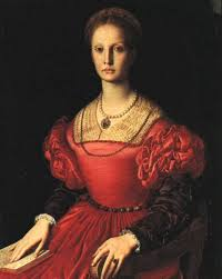 contessa