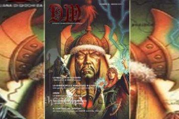 dm magazine 42 da scaricare