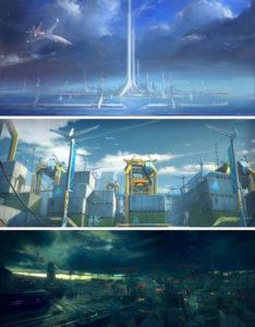 floating-cities-ark-brink