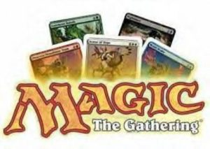 gdt2013-gdr-italia-magic