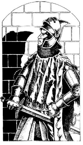 Cavaliere di Durenor