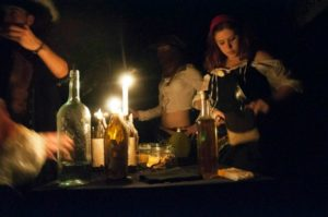 Pirati_Montodine_Live_06