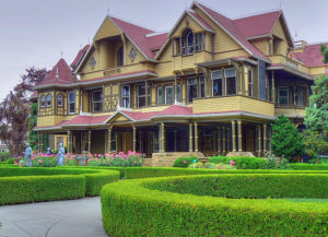 storie_immaginaria_realtà_winchester_mystery_house_04