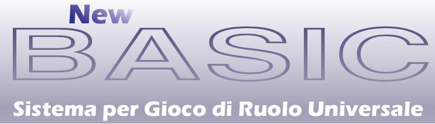 Logo New Basic