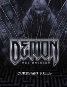 demon-cover-quickstart
