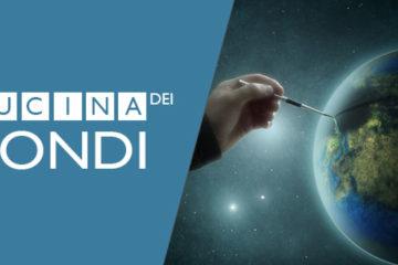 fucinadeimondi-Gdr-Italia