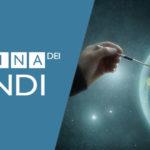 fucinadeimondi-Gdr-ItaliaNET