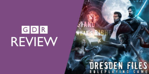 Recensione-The-Dresden-Files