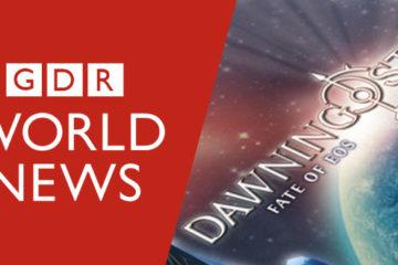 news-dawningstar