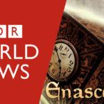 news-enascentia-unariccagalleria