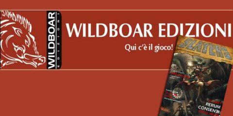 wildboar-slayersmagzine