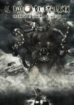 Il Buio di Etherna - Cronache di uomini e di mostri