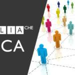 ItaliaCheGioca-Template